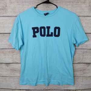 Polo by Ralph Lauren Shirt Size XXL